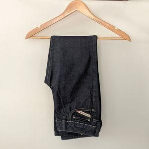 Diesel RONHARY Jeans 28